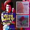 Jarrett, Keith - Fort Yawuh/Death and the Flower 2 x CDs 25/BGO 715