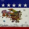 Jefferson Airplane - After Bathing At Baxter's (remastered/bonus tracks) 15/RCA 53225