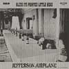 Jefferson Airplane - Bless It's Pointed Little Head (remastered/bonus tracks 15/RCA 61643
