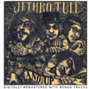 Jethro Tull - Stand Up 15/Chrysalis 535458