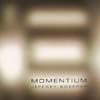Koepper, Jeffrey - Momentium AIR SPACE 002