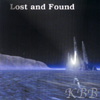 KBB - Lost and Found 01/Musea 4363