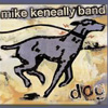 Keneally, Mike - Dog 25/Exowax 2406