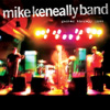 Keneally, Mike - Guitar Therapy Live 25-EXOWAX2408
