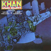 Khan - Space Shanty (expanded/remastered)  23/ESOTERIC 2046