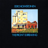 Koivistoinen, Eero - The Front is Breaking  15/LOVE 188