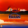 Kraan - Kraan 15/Intercord 822688