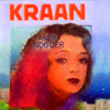 Kraan - Andy Nogger 15/Intercord 822670