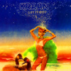 Kraan - Let It Out 15/Intercord 8226722