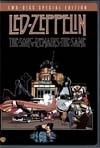 Led Zeppelin - The Song Remains the Same 2 x DVDs  28/WARNER 72654