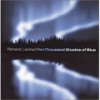 Lainhart, Richard - Ten Thousand Shades Of Blue 2 x CDs XI 115