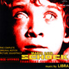 Libra - Shock! 09/Cinevox MDF 50