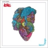 Love - Forever Changes 15/Rhino73537