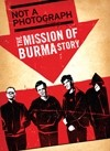 Mission of Burma - Not a Photograph DVD 21/MVD 4549
