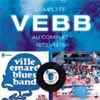 Ville Emard Blues Band - Complete 1973-1975 : 2 x CDs ProgQuebec 01