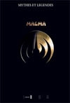 Magma - Mythes et Legends Volume Two DVD SEVENTH VD 5