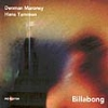 Maroney, Denman/H. Tammen - Billabong Potlatch 100