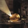 Mars Volta - De-Loused in the Comatorium 15/UNIVERSAL 860298