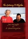 McLaughlin, John and S. Ganesh Vinayakram - The Gateway to Rhythm DVD ABSTRACT LOGIX 008