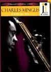 Mingus, Charles - Live in '64 DVD 21/JAZZ ICONS 2119006