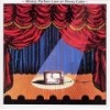 Monty Python's Flying Circus - Live At Drury Lane Disky 792922