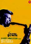 Mulligan, Gerry/Art Pepper/Art Farmer - Jazz Casual DVD 21/IDEM 1046