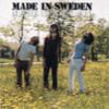 Made in Sweden - Made in England (remastered) 23-ESOTERIC 2169