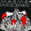 Magma - Kobaia 2 x CDs Seventh-Rex IV