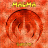 Magma - Inedits Seventh-Rex XIX