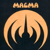 Magma - Mekanik Destruktiw Kommandoh (remastered/mini-lp sleeve) 15/UNIVERSAL 600753197882