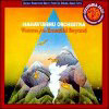 Mahavishnu Orchestra - Visions Of The Emerald Beyond  28/COLUMBIA 46867