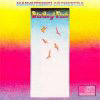 Mahavishnu Orchestra - Birds Of Fire 15/Columbia 66081