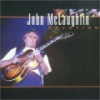 McLaughlin, John - Devotion 15/Neon 3454