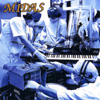 Midas - Third Operation Belle Antique 99496