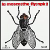 Mosca, La (the fly) - npk2 24/Guerssen 003