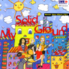 My Solid Ground - SWF Session + Bonus Album 2001 05/Long Hair LHC 011