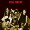 New Ghost - Live Upstairs at Nicks, January 23, 1998 05/ESP 4030