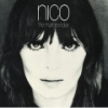 Nico - The Marble Index 15/Elektra 61098