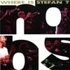 No BS Brass Band - Where is Stefan?  NOBS001