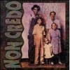 Non Credo - Happy Wretched Family Victo 033