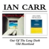 Nucleus/Ian Carr - Out of the Long Dark/Old Heartland 2 x CDs 25/BGO 420