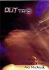 Bozzio, Terry/Patrick O'Hearn/Alex Machacek - Out Trio DVD   21/ALTITUDE 2201