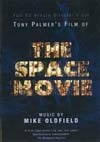 Oldfield, Mike/Tony Palmer - The Space Movie DVD 21/VPDVD 30