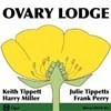 Ovary Lodge - Ovary Lodge OGUN 021