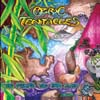 Ozric Tentacles - The Floor's Too Far Away 17/MAGNA CARTA 9085