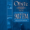 Ohm - Live on KPFK 90.7 19/Lion 091