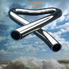 Oldfield, Mike - Tubular Bells 15/Virgin 2001