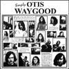 Otis Waygood Blues Band - Simply Otis Waygood Fresh 135