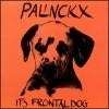 Palinckx - It's Frontal Dog Victo 061