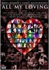 Palmer, Tony - All My Loving DVD 21/TPDVD 101